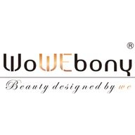 WoWebony coupons