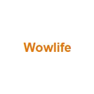 Wowlife coupons