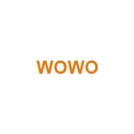 WOWO coupons
