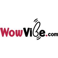 WowVibe coupons
