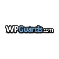 WPGuards coupons