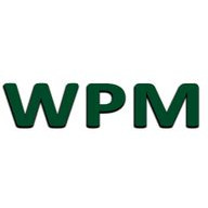 WPM coupons