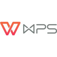 WPS coupons