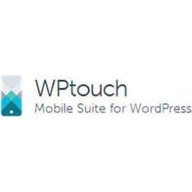 WPTouch coupons