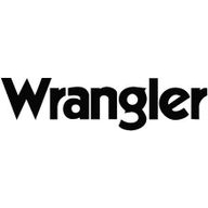 Wrangler coupons