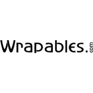 Wrapables coupons