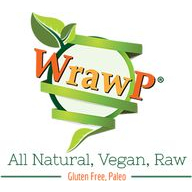 WrawP Foods coupons