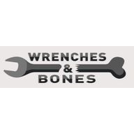 Wrenches & Bones coupons