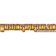 Wrestling Superstore coupons