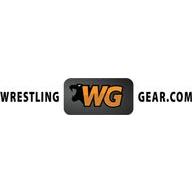 WrestlingGear.com coupons
