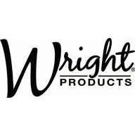 Wright Products coupons