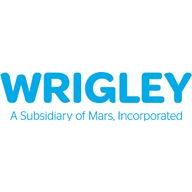 Wrigley's coupons