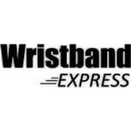 Wristband Express coupons