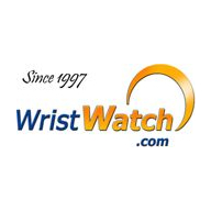 WristWatch.com coupons