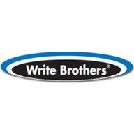 Write Brothers coupons