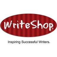 WriteShop coupons