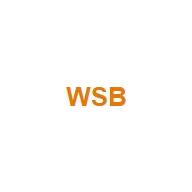 WSB coupons