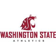 Wsucougars.com coupons
