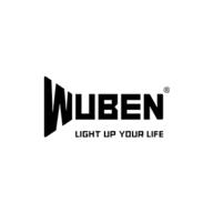 WUBEN LIGHT coupons