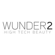 Wunder2 coupons