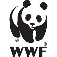 WWF Canada coupons