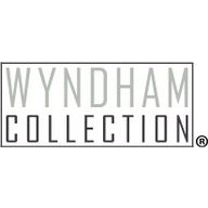 Wyndham Collection coupons