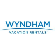 Wyndham Vacation Rentals coupons