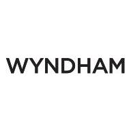Wyndham coupons