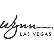 Wynn Las Vegas coupons