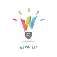 WYZworks coupons