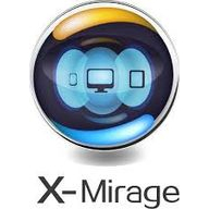 X-Mirage coupons