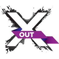 X Out coupons
