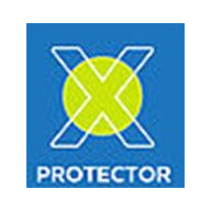 X-Protector coupons