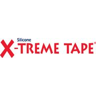 X-Treme Tape coupons
