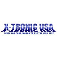 X-TRONIC coupons