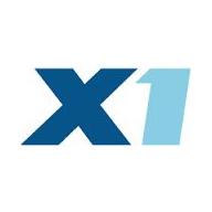 X1.com coupons