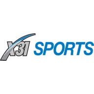 X31 Sports coupons
