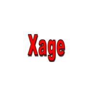Xage coupons
