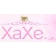 XaXe coupons