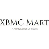XBMCMart coupons