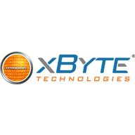 XByte coupons