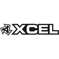 Xcel coupons