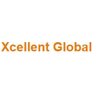Xcellent Global coupons