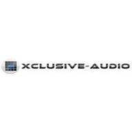Xclusive-Audio coupons