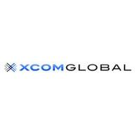 XCom Global coupons