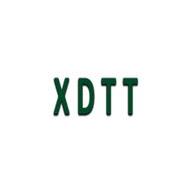 XDTT coupons
