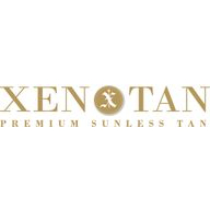 Xen-Tan coupons
