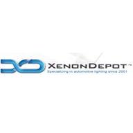 XenonDepot coupons