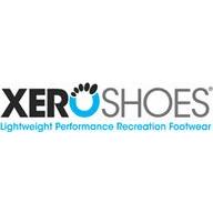 Xero Shoes coupons