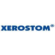 Xerostom coupons